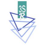 logo-3sr
