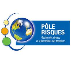 logo-risque